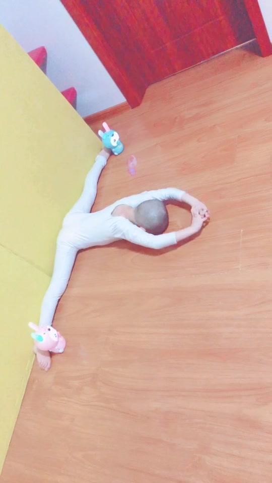 易学典儿童婴儿宝宝胎教故事机早教机 0-3-6岁可充电下载音乐玩具