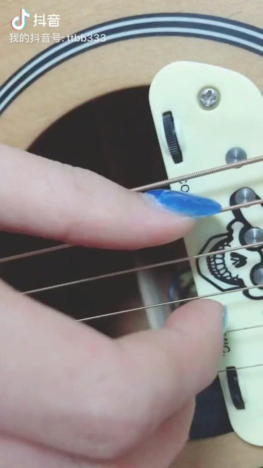 法丽达D10 D-10K R10 CE初学者女男进阶单板民谣木吉他电箱