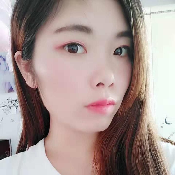 萍姐❤️爱生活