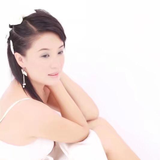 湘中小娘子