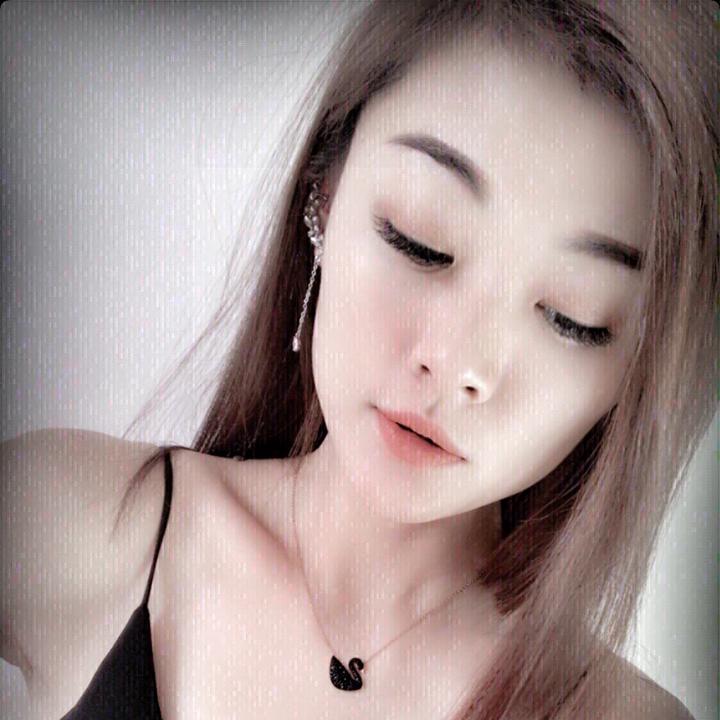 💋       范小仙  !