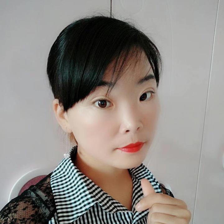 婷姐🔥爱生活