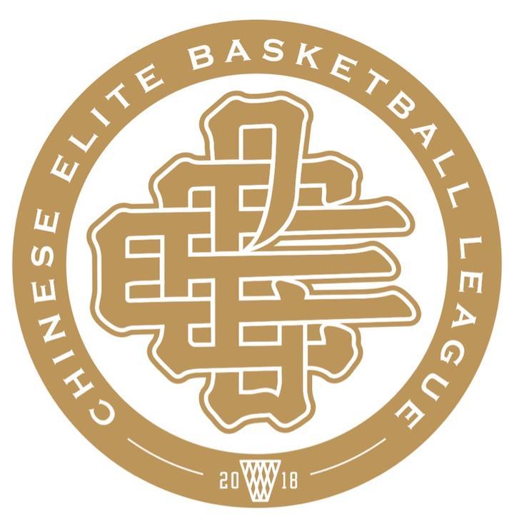 CEB北美篮球社