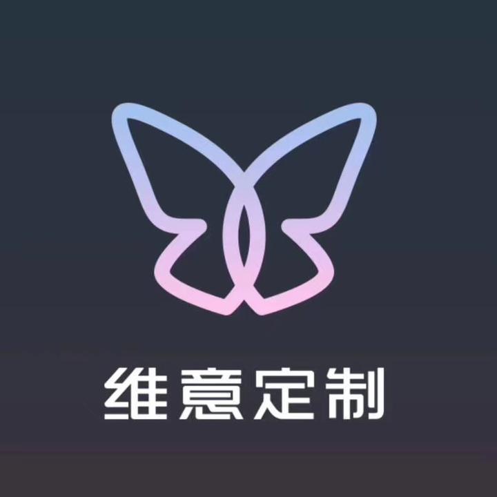 维意定制-邵东