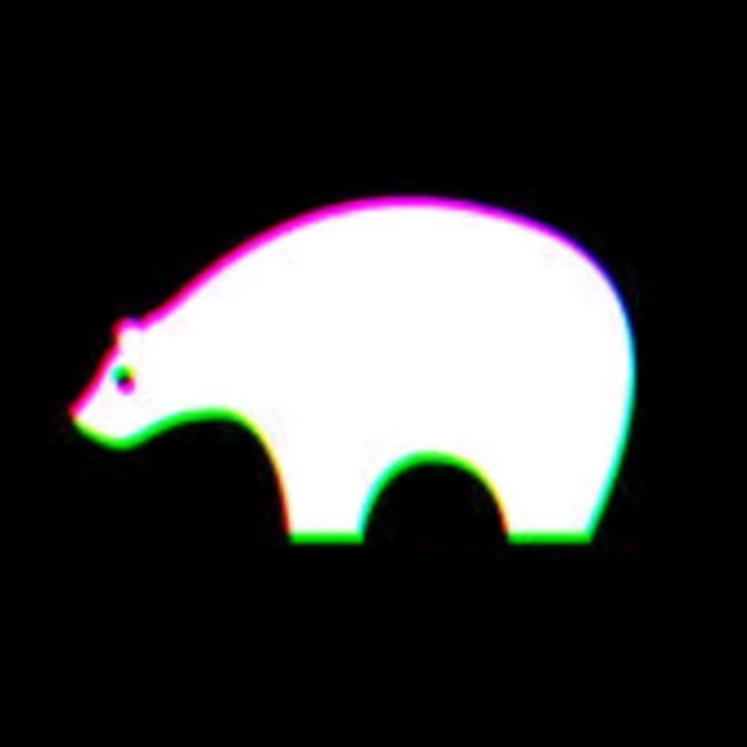 Mr.大熊