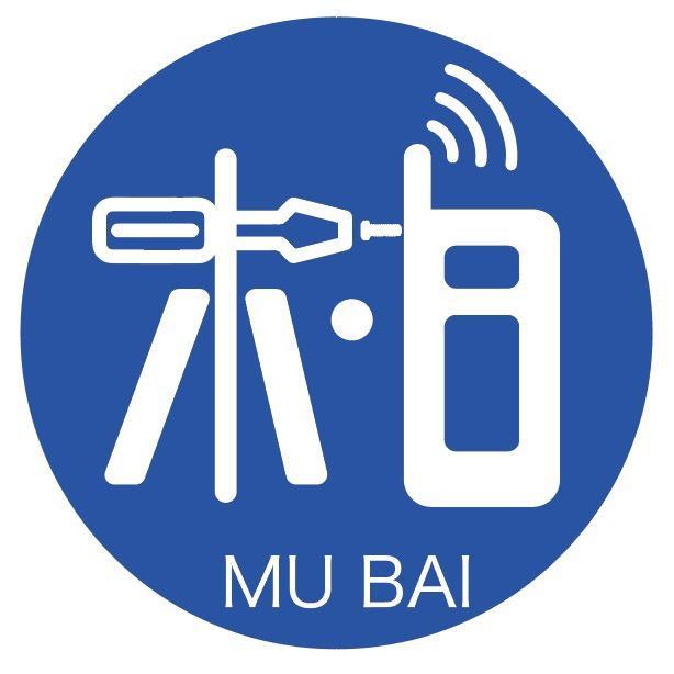 北京淘沙手机维修