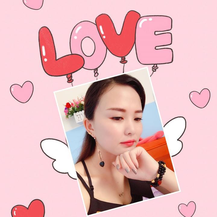 Love妃❤️