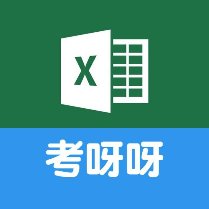 抖音同凯Excel技巧头像