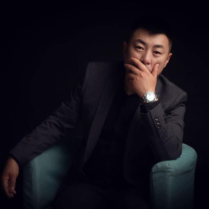 李先生【情感驿站】