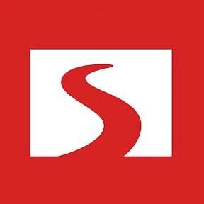 SprutCAM软件