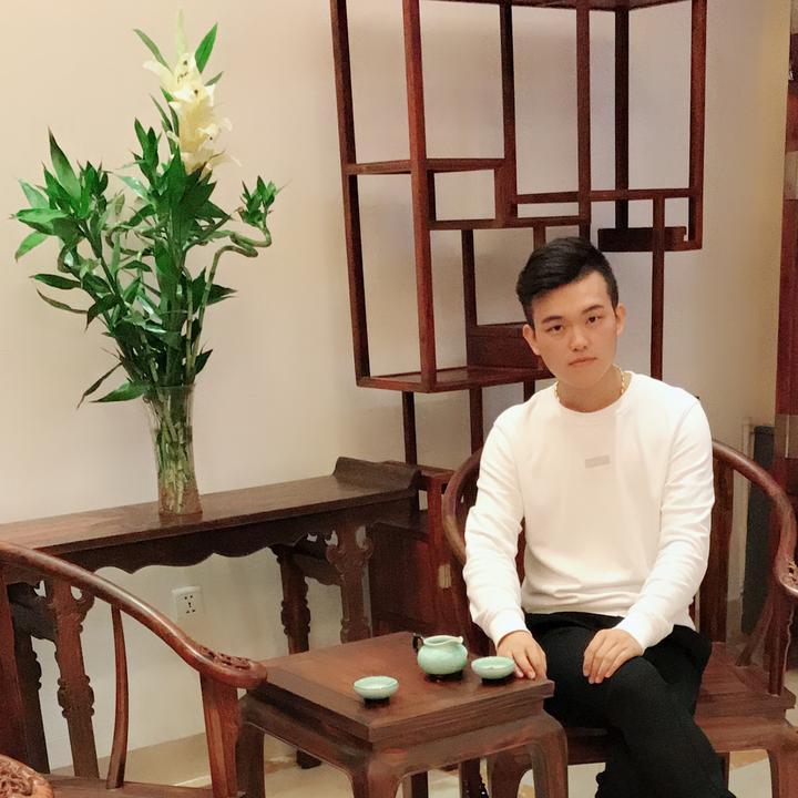 小鑫鑫商务咨询