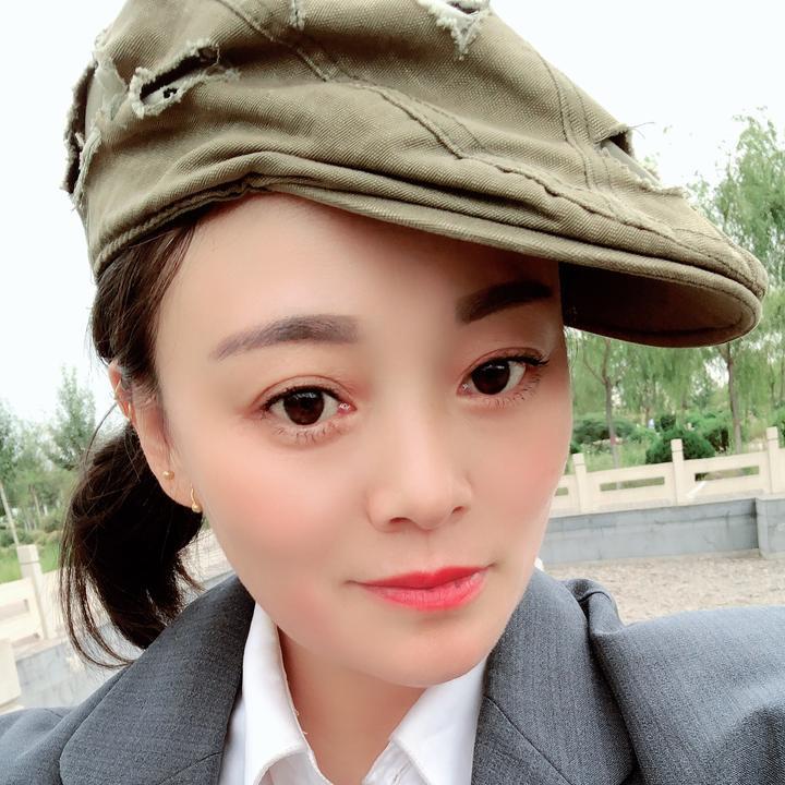 ~田二小姐~(逗B)
