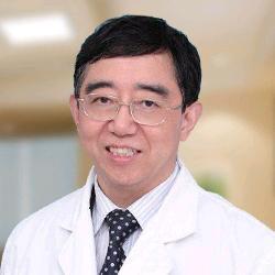 刘鲁明教授