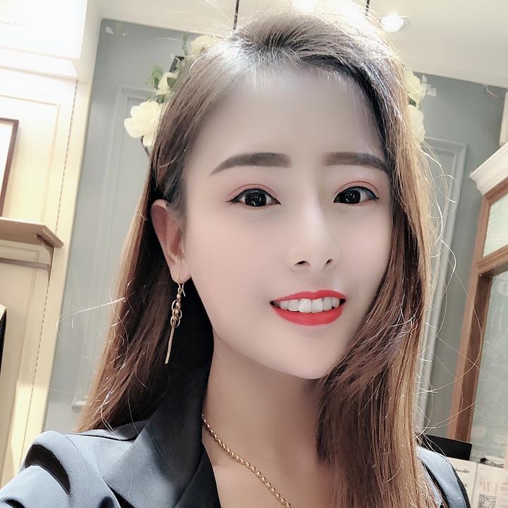 兰诗集化妆品有限公司