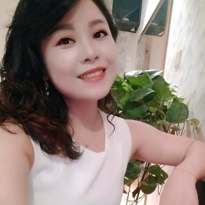 艳梓🎤(6月30号半年庆)