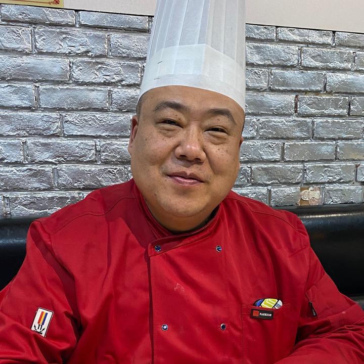陕西东子哥餐饮管理