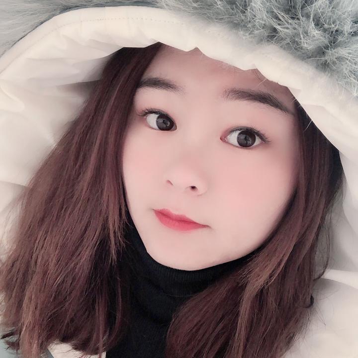 梁L❤️小姐姐-东风本田