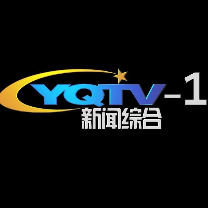 阳泉新闻频道