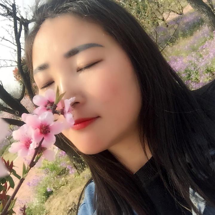 阜宁、刘三姐