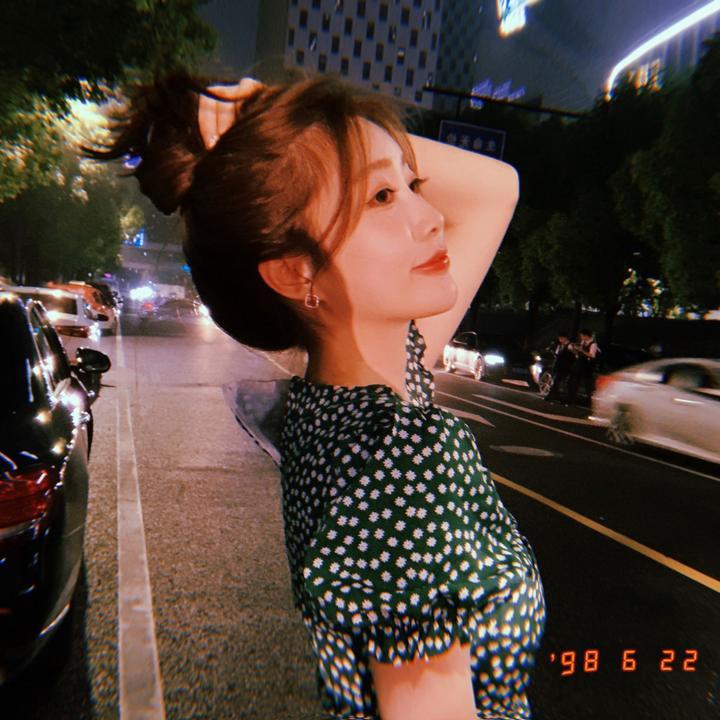 Lee_静