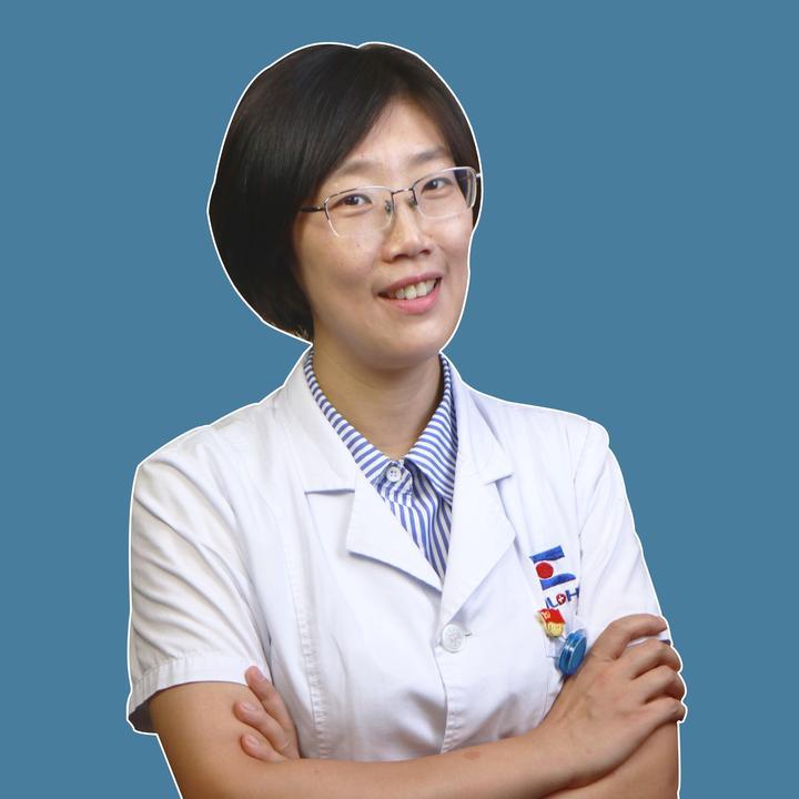 医生苏博士