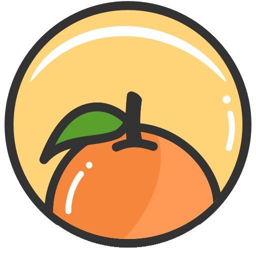 橘子育儿绘画
