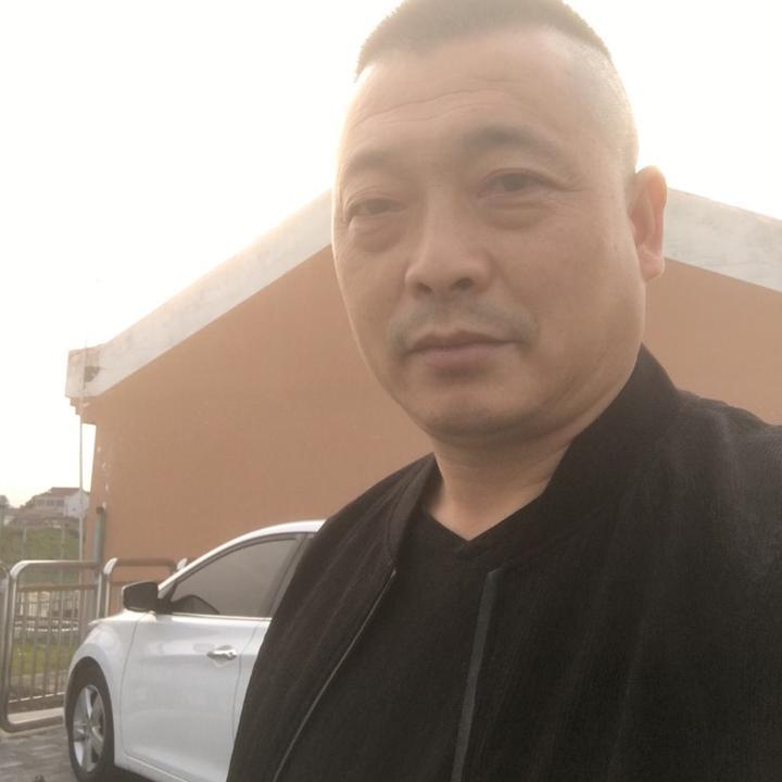 姚氏集团董事长