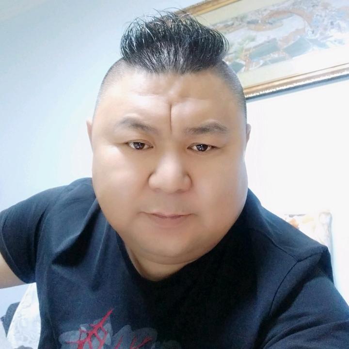 新疆哈密~M哥