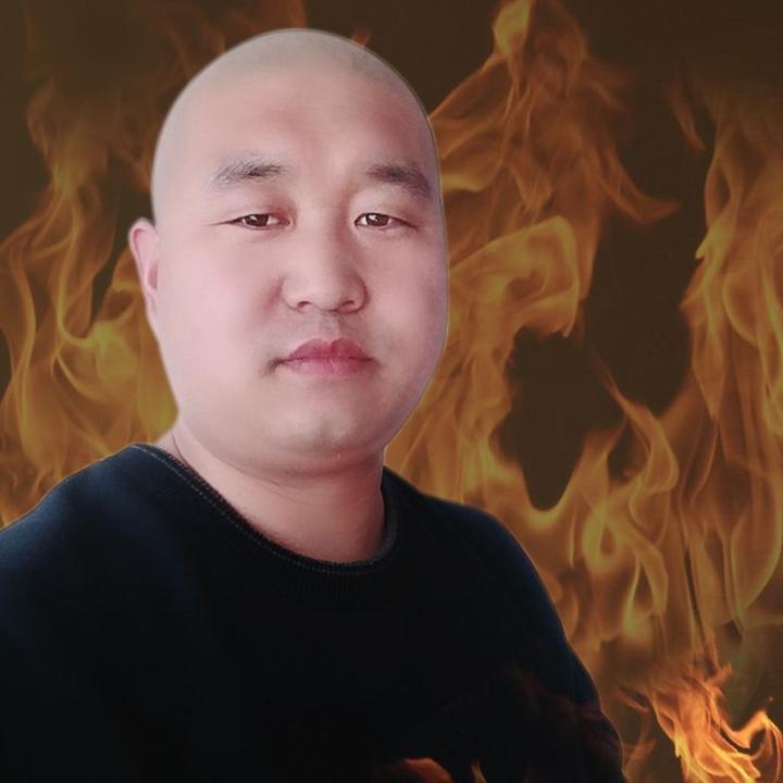 宁夏中宁枸杞