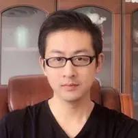 宋宇神速数学-高中初中数学