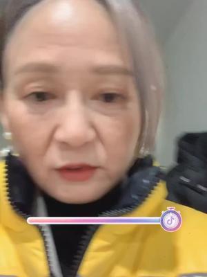 抖音陈乔恩的视频