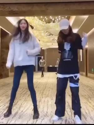 抖音杭州小飞侠的视频