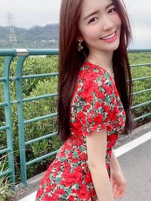 抖音Angela张安琪的视频