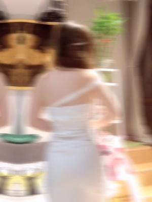抖音陈诗诗kiki的视频