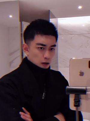 抖音黄嘉玮-的视频