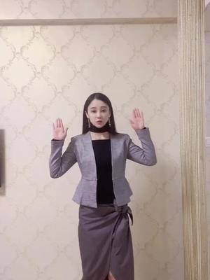 抖音王小丫的视频