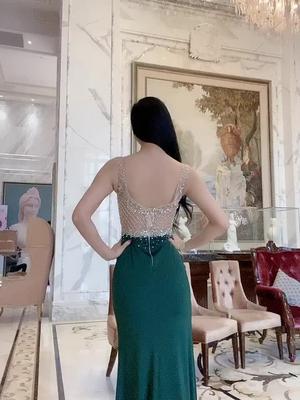 抖音吴丹(丹姐)的视频