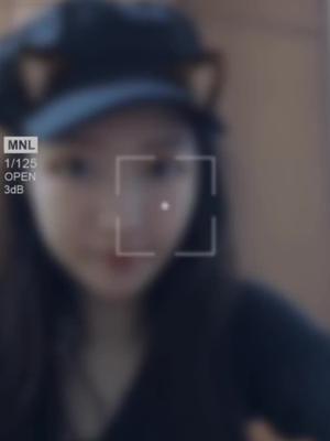 抖音SS思思的视频