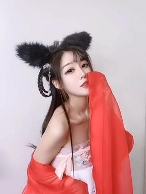 抖音瑾萱的视频