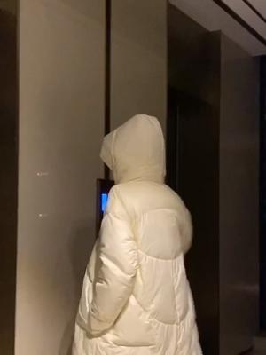 抖音冰冰凉凉的视频