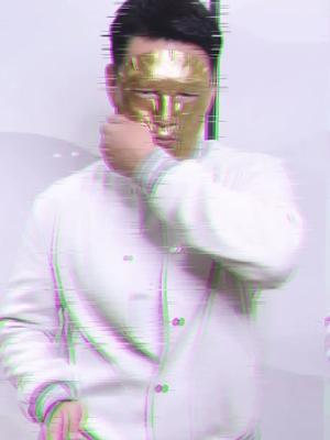 抖音王耀庆的视频
