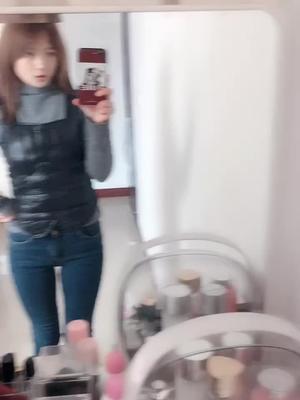 抖音饭饭的视频
