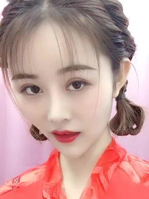 抖音潮汕卓依晴的视频